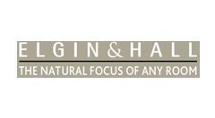 Eligin And Hall