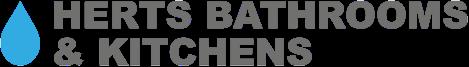 Herts Bathrooms Kitchens
