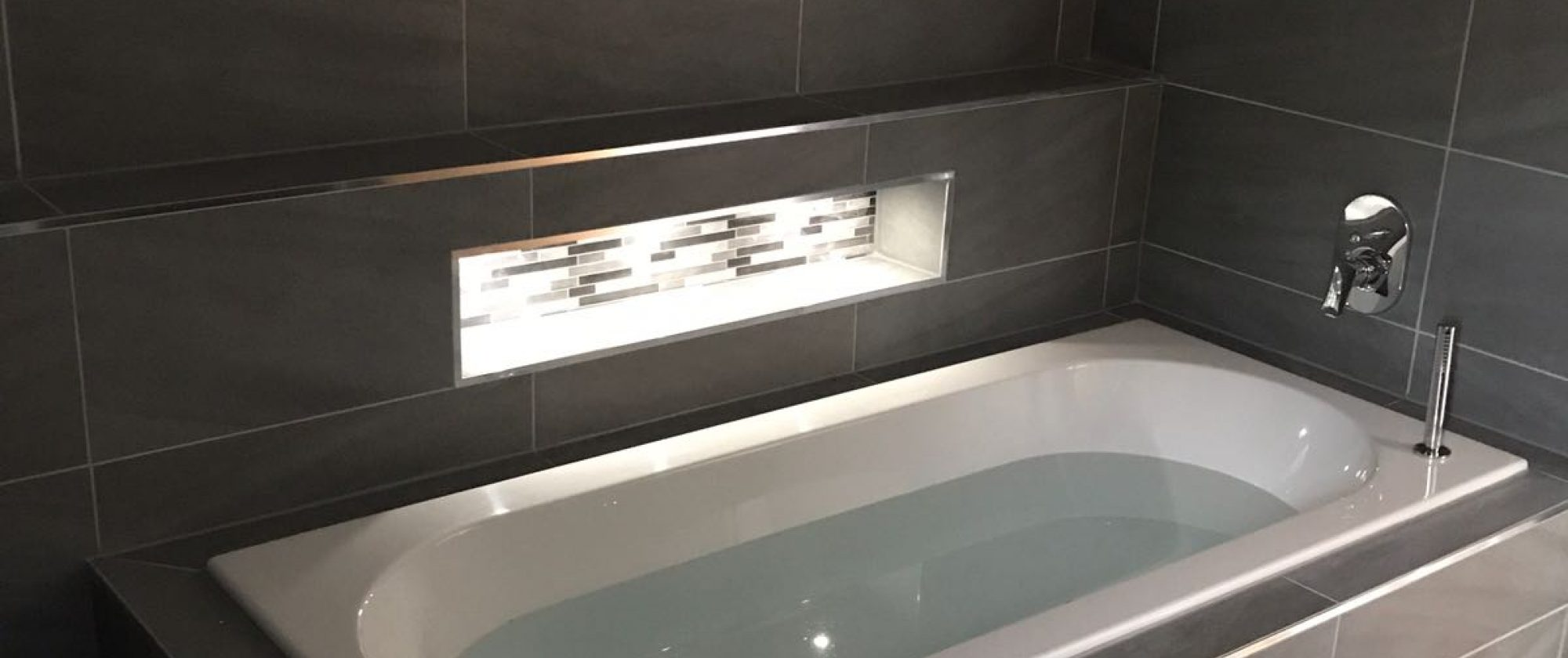 Bathroom 2017 1A