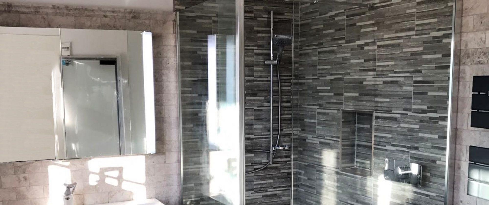 Shower Enclosure 2 Copy