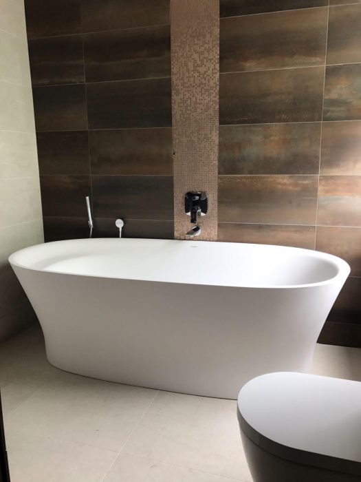 Bathroom 2017 2A