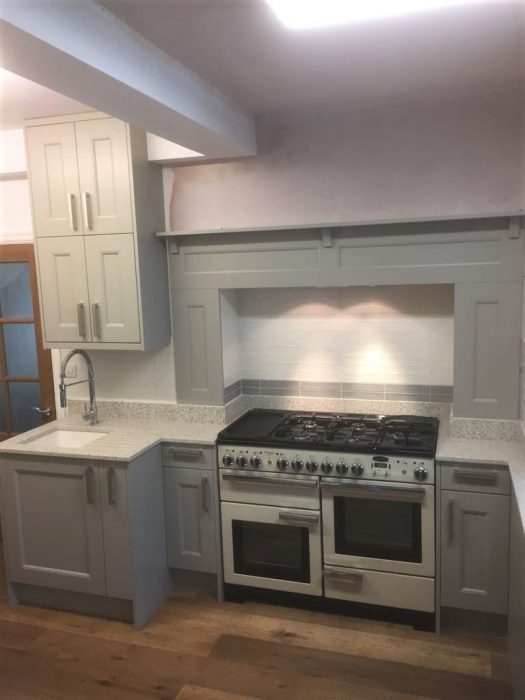 Kitchen 2017 1A