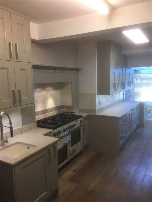 Kitchen 2017 1B