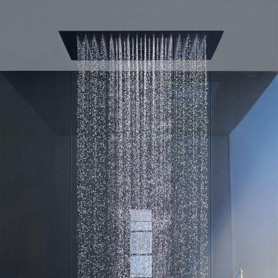 Hansgrohe Axor Rain