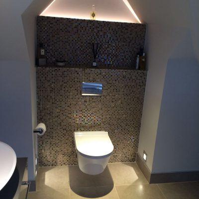 Smalley Bathroom 1