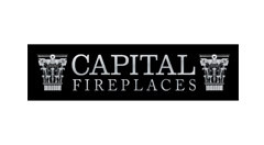 Capital Fireplaces