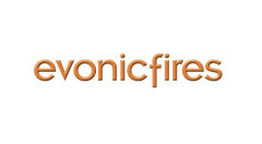 Evonic Fires