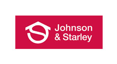 Johnson Starley